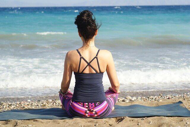 Jak medytować – poradnik dla początkujących