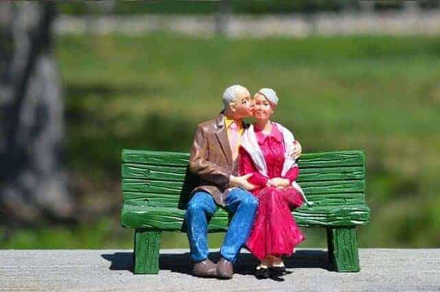 prezent na 50 rocznicę ślubu dla dziadków